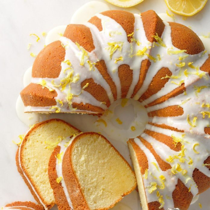 Lemon Lover S Pound Cake Exps Toham19 20353 B11 07 1b 6