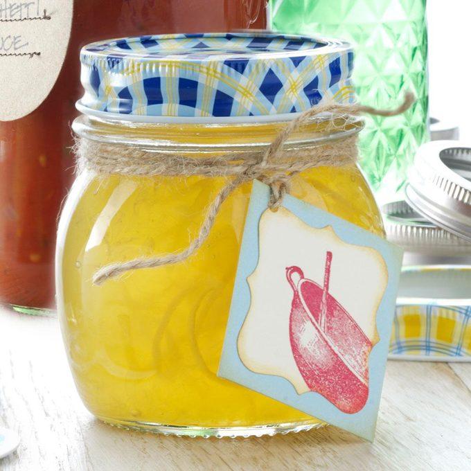 Lemon Marmalade Exps48749 Cp2464884a02 01 2b Rms 4