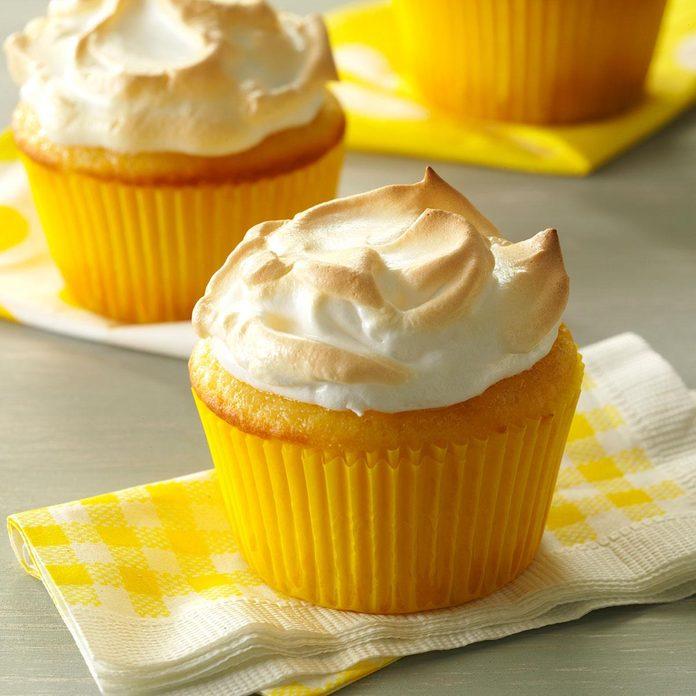 Lemon Meringue Muffins Exps41158 Th143190d10 10 7bc Rms 1