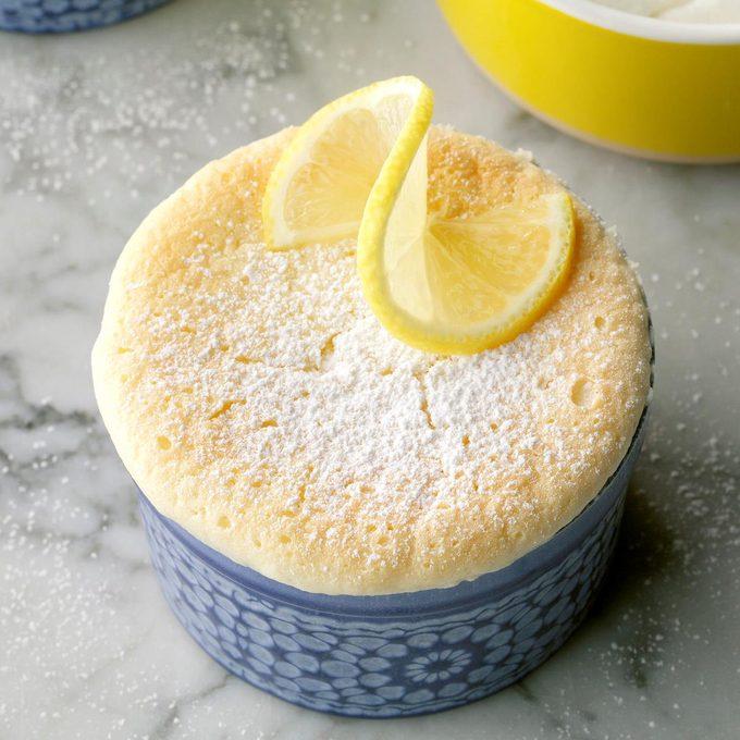 Lemon Pudding Cake Exps Cf2bz19 6435 B12 03 6b 19