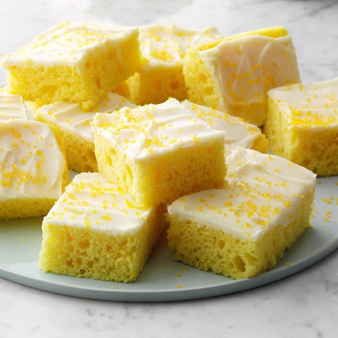 Lemon Sheet Cake Exps Cpbz19 20980 E11 06 6b 2