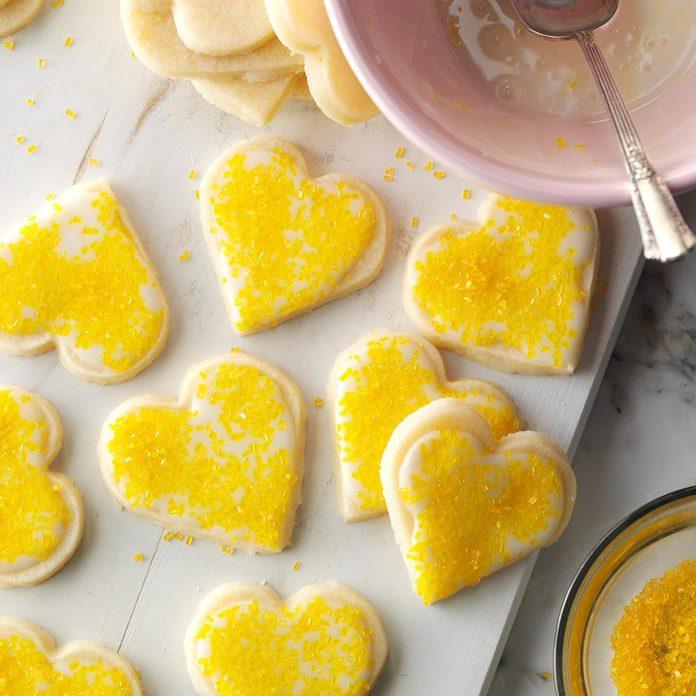 Lemon Shortbreads Exps Cwfm17 137067 C10 11 9b 4