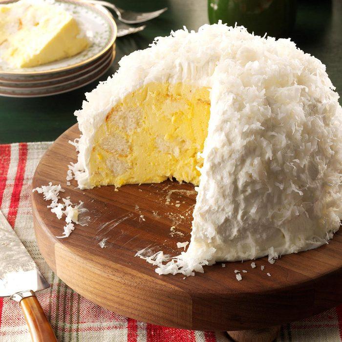 Lemon Snowball Exps Thca17 2224 C11 01 5b