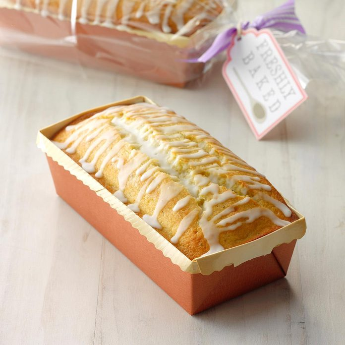 Lemon Thyme Tea Bread Exps Hmgrds18 30171 C06 21 7b 3