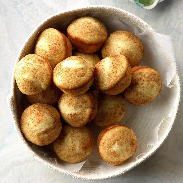 Lemon Yeast Puffs Exps Bmz18 22410 C12 08 1b 5