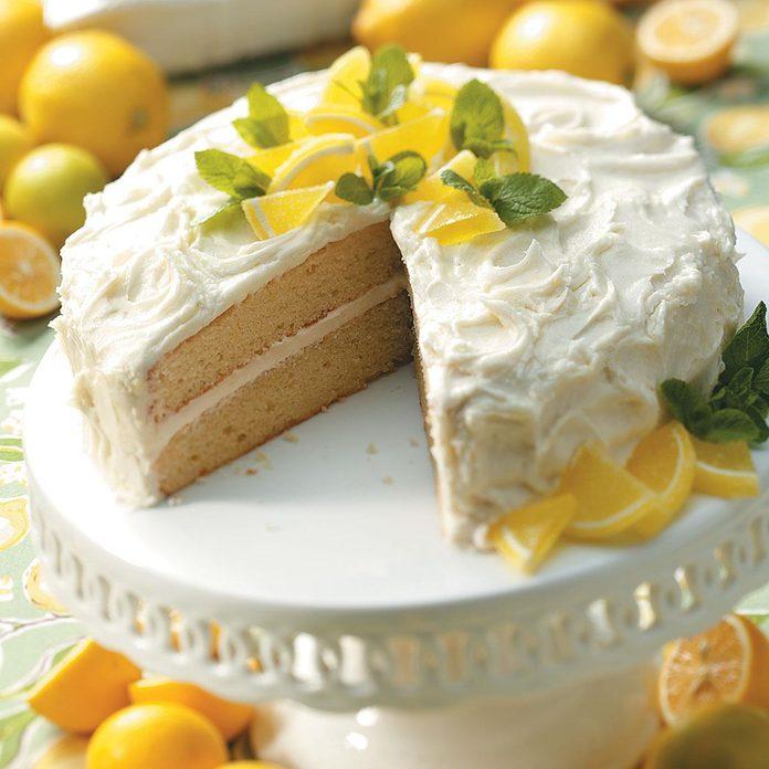 Lemonade Layer Cake Exps23603 Hc1154010b03 08 3b Rms 1