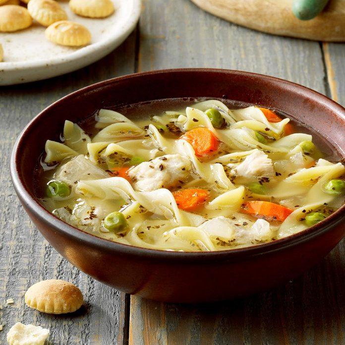 Lemony Chicken Noodle Soup Exps Cf2bz20 21534 E12 04 2b 4