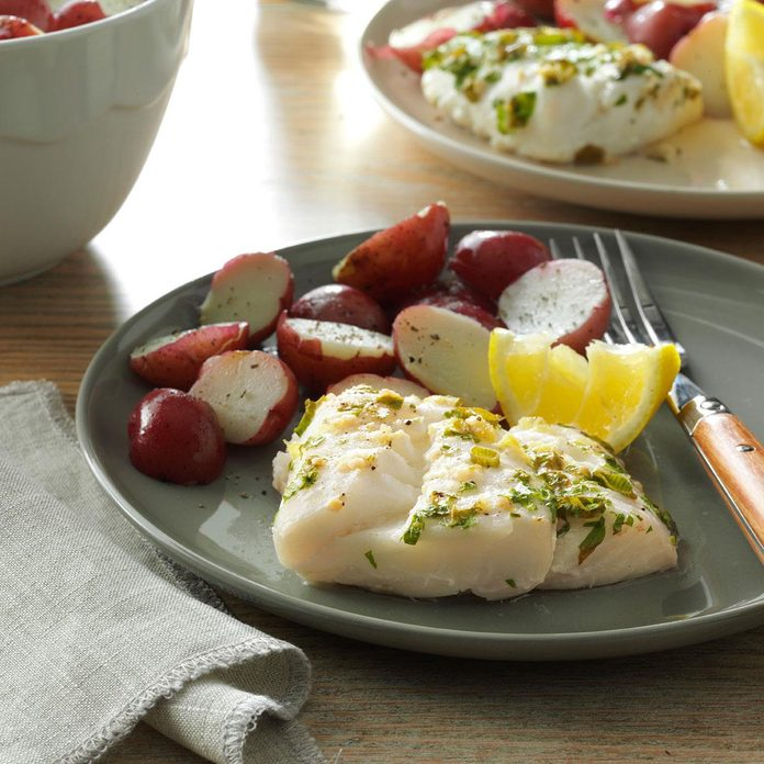 Lemony Parsley Baked Cod Exps138006 Sd132779d06 05 6b Rms 2