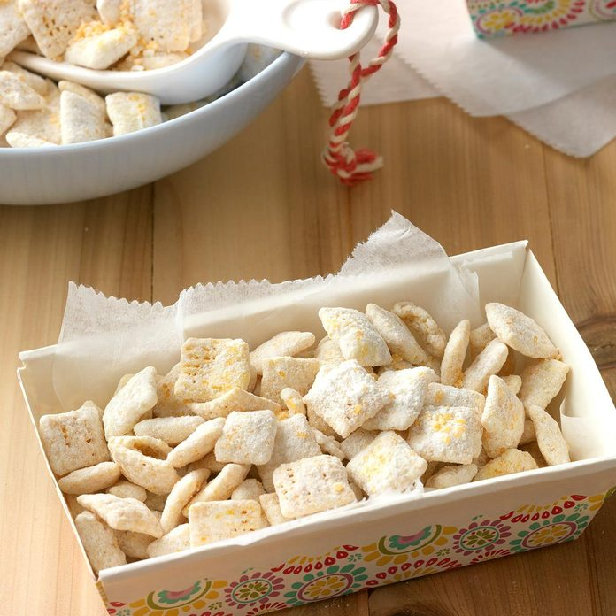 Lemony Snack Mix Exps Hca18 86715 D08 29 5b 5