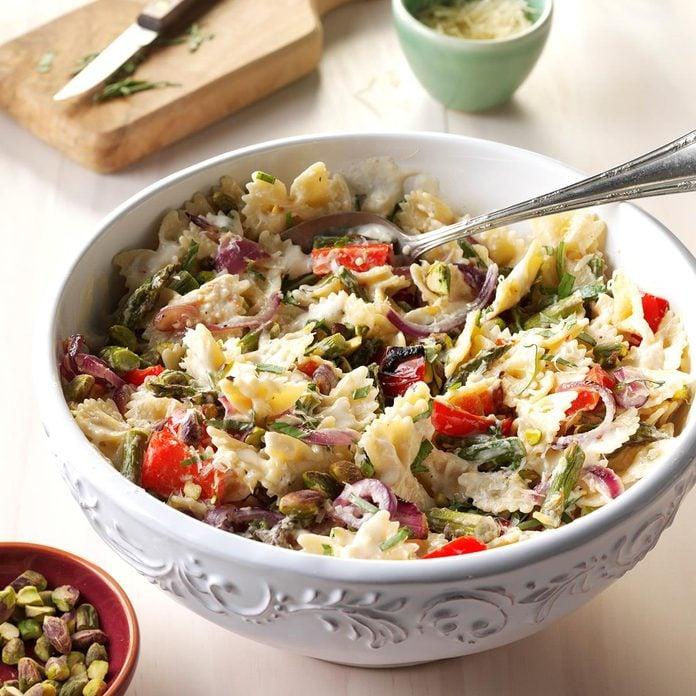 Lemony Vegetables And Pasta Exps Miopbz17 36590 C10 13 4b 2