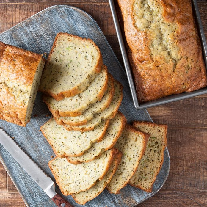 Lemony Zucchini Bread Exps Ft19 36661 F 0822 1 5