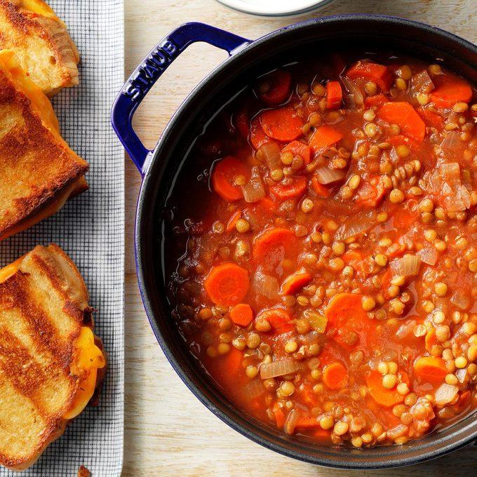 Lentil Tomato Soup Exps Sbz19 38567 E09 18 5b 5
