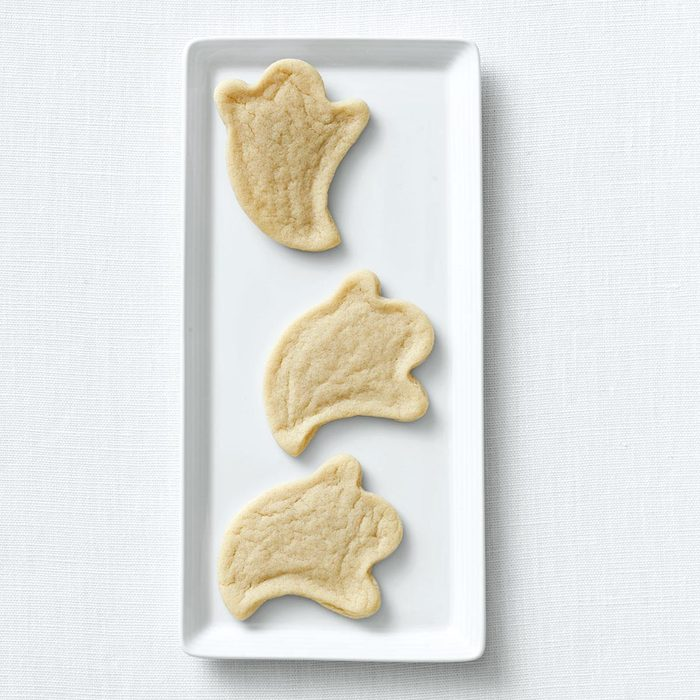 Lighter Cookie Cutouts Exps137365 Thhc2236536c05 25 4bc Rms 3