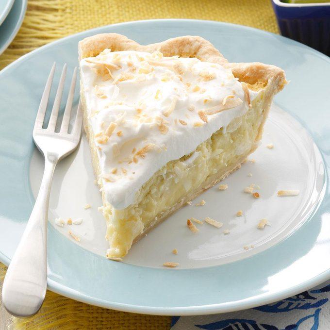 Lime Coconut Cream Pie Exps158645 Thca143053c02 26 10b Rms 1