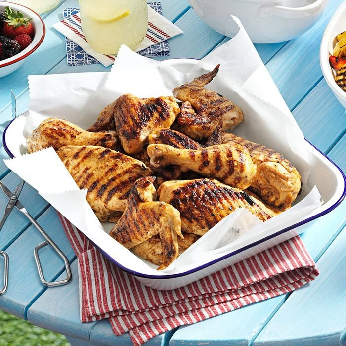 Linda S Best Marinated Chicken Exps91922 Sd2847494b02 14 1bc Rms