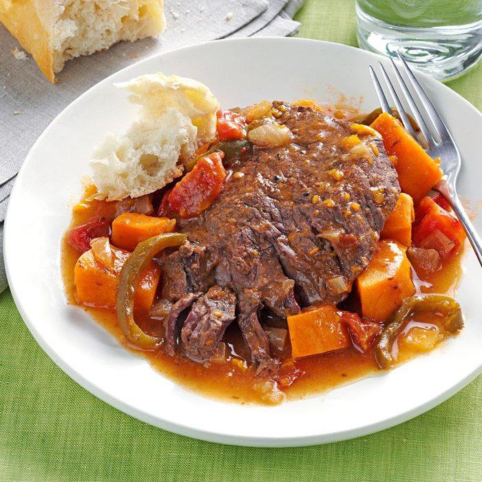 Louisiana Round Steak Exps151876 Esc3139121b03 29 3bc Rms