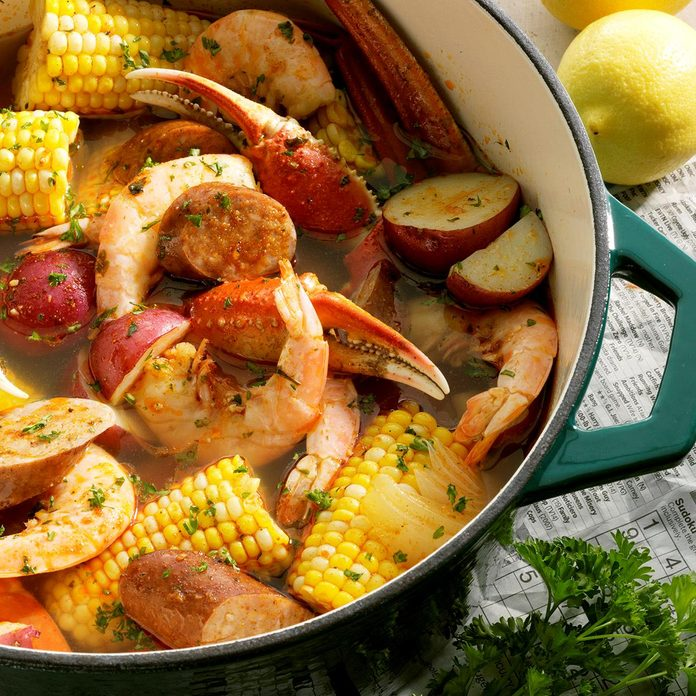 Low Country Boil Exps Cimzs20 45042 E12 13 7b 2