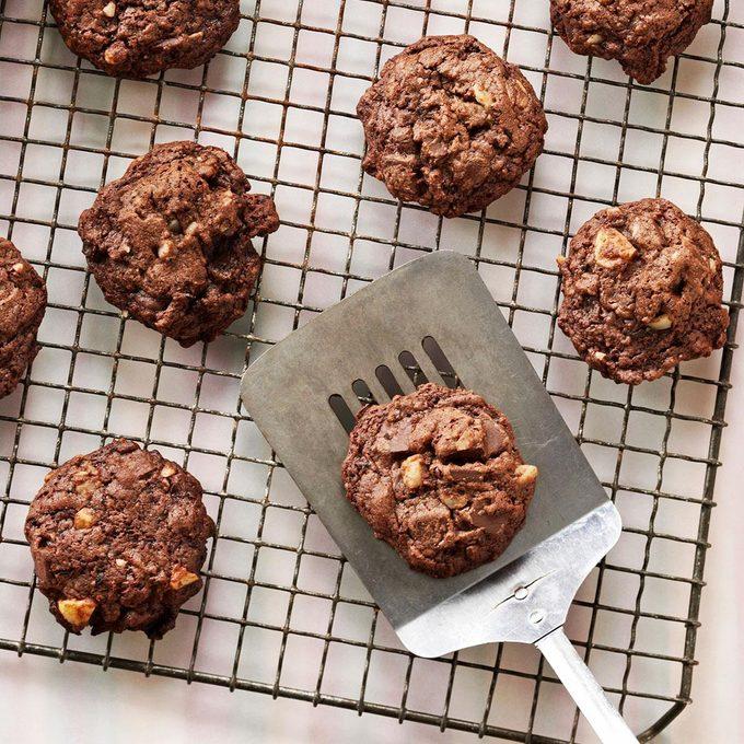 Macadamia Coffee Bean Cookies Exps130996 Sd2232457d08 23 5bc Rms