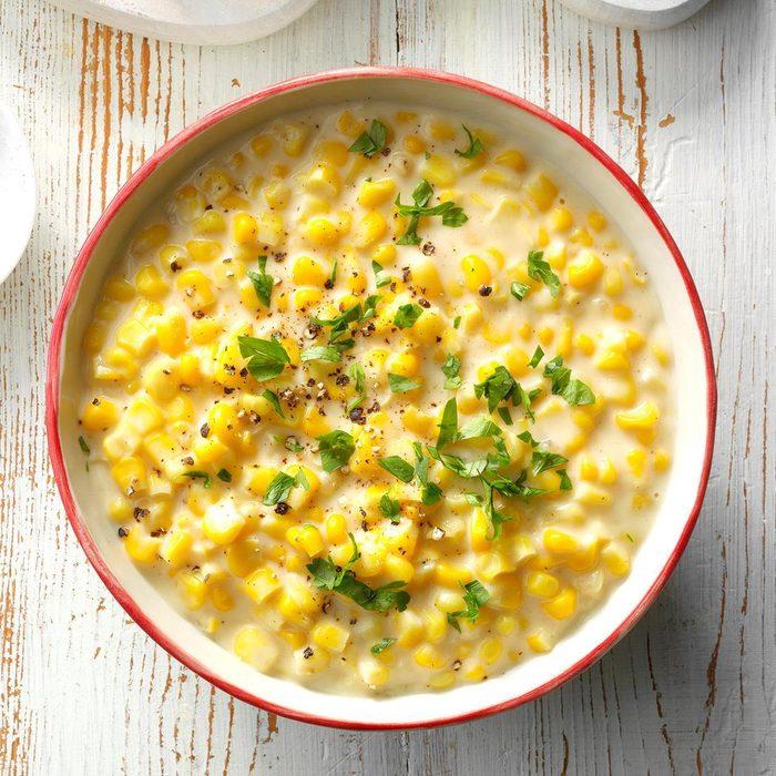 Makeover Creamed Corn Exps Sddj19 50445 E07 24 4b 7