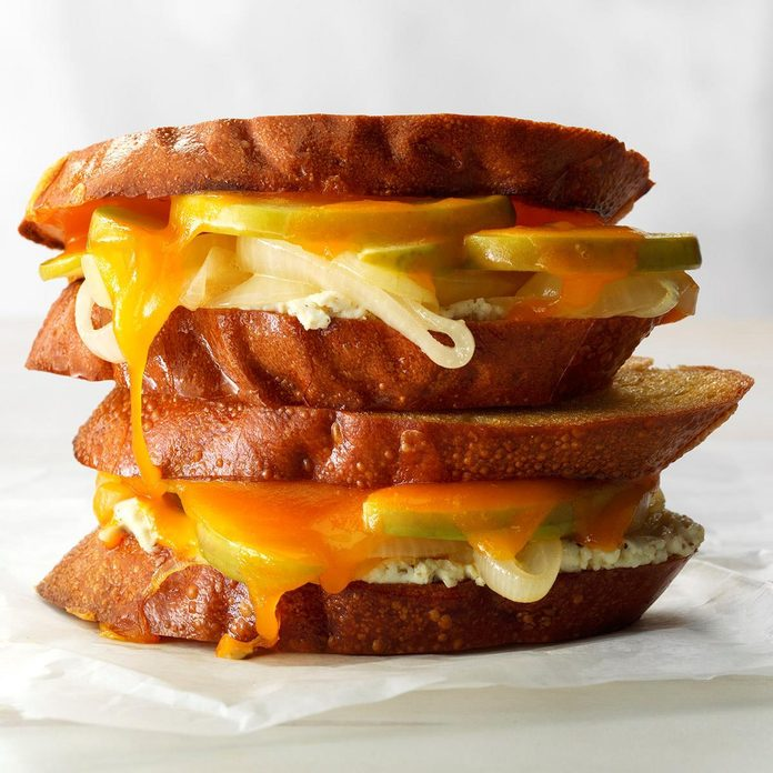 Makeover Deluxe Grilled Cheese Exps Sddj19 47356 E07 24 6b 3