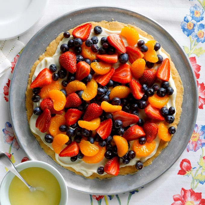 Makeover Fruit Pizza Exps Dsbz17 31841 B01 19 1b 7