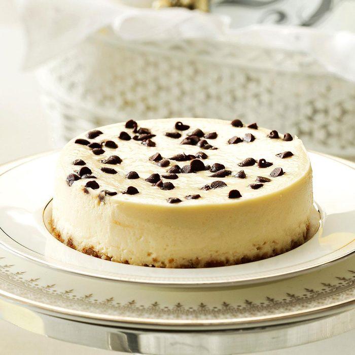 Makeover Irish Cream Cheesecake Exps165071 Hc143213c08 21 4bc Rms 6