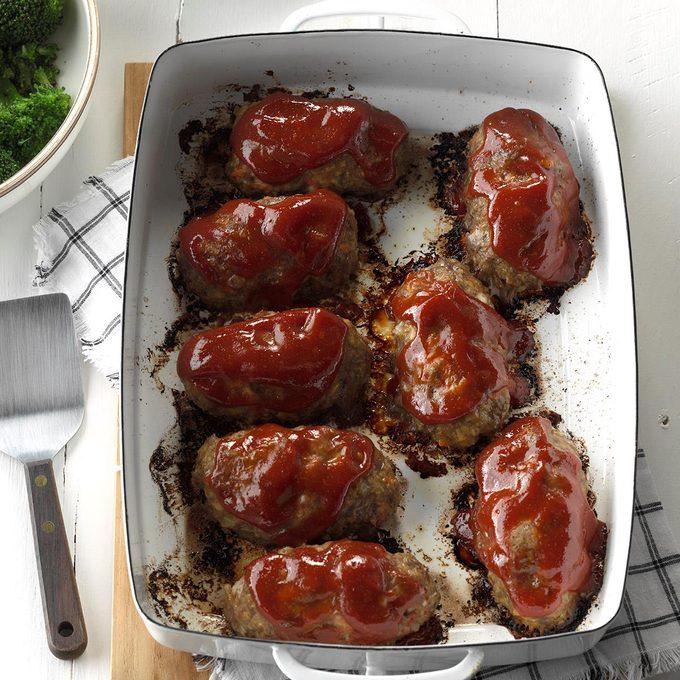 Makeover Li L Cheddar Meat Loaves Exps Dsbz17 40731 C01 19 3b