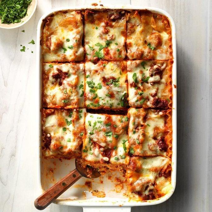 Makeover Traditional Lasagna Exps Sddj19 80342 E07 24 10b 3