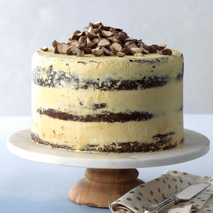Malted Chocolate Stout Layer Cake Exps Thca19 110952 C02 23 5b 2