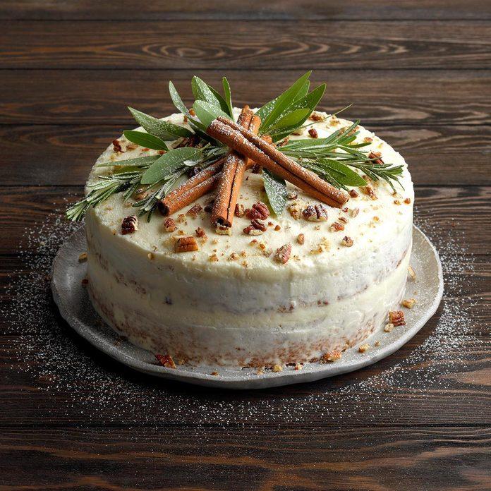Mama S Spice Cake Exps Thd18 1840 E07 26 4b 4