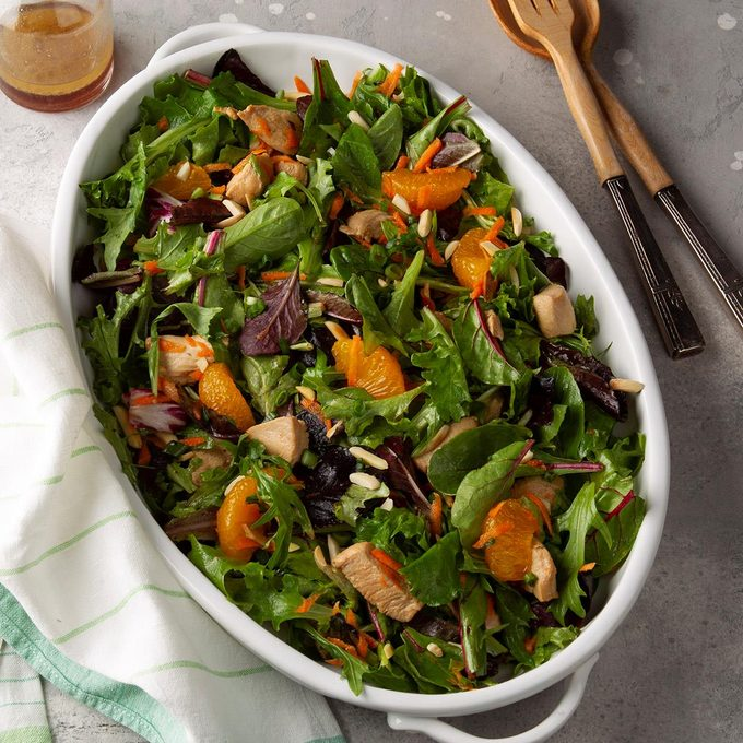 Mandarin Orange Chicken Salad Exps Ft20 22025 F 0311 1
