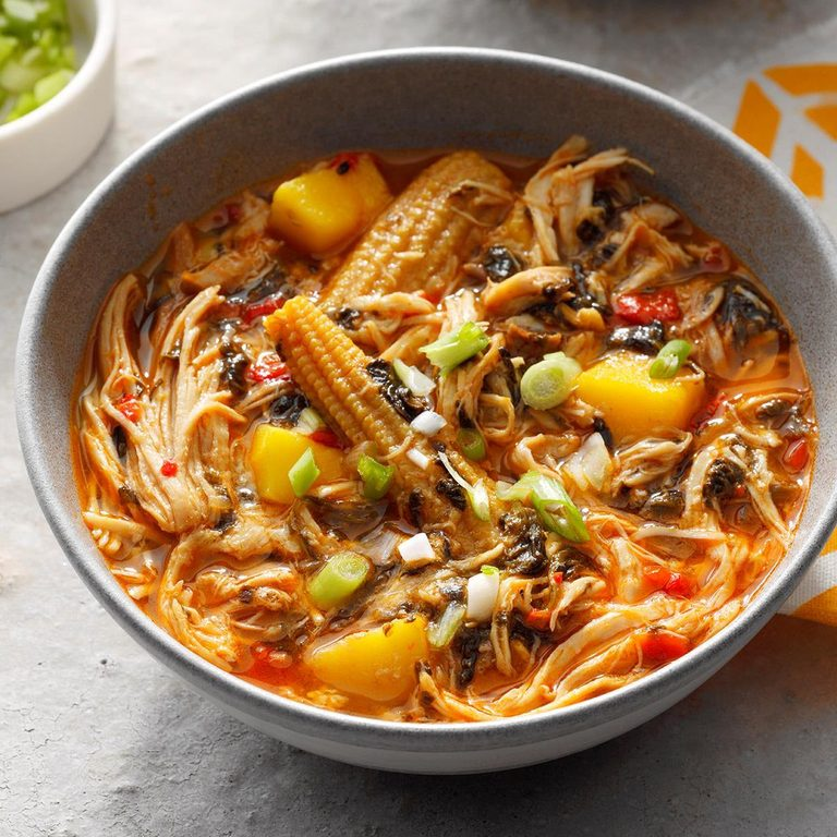 Mango Coconut Chicken Soup Exps Sbz19 142741 B09 20 3b 4