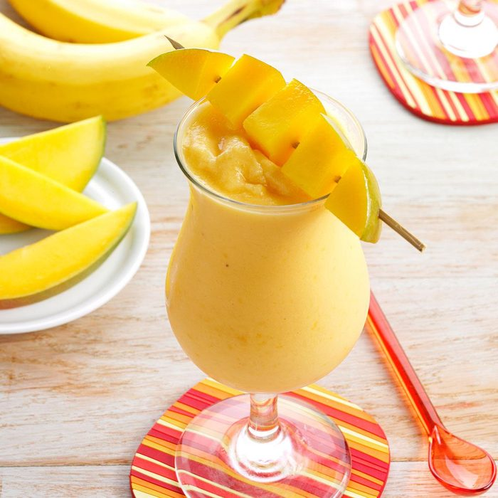 Mango Smoothies Exps40117 Rds2677379b02 15 5bc Rms 6