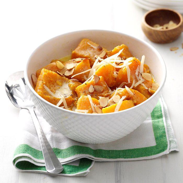 Maple Almond Butternut Squash Exps Cw16 132818 06b 28 1b 3