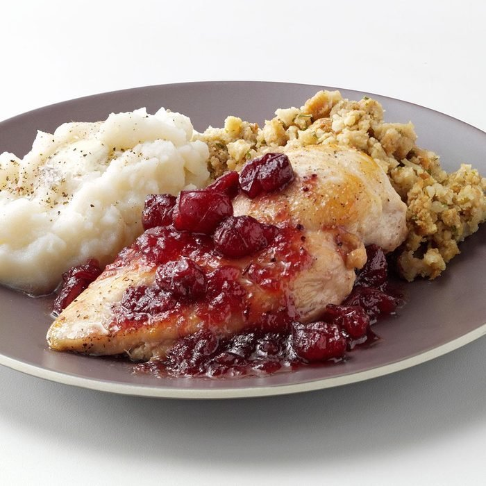 Maple Cranberry Chicken Exps26722 Sd19999445a08 30 6bc Rms