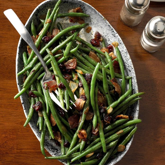 Maple Glazed Green Beans Exps Thn18 89504 C05 30 4b 9