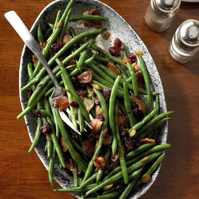 Maple Glazed Green Beans Exps Thn18 89504 C05 30 4b