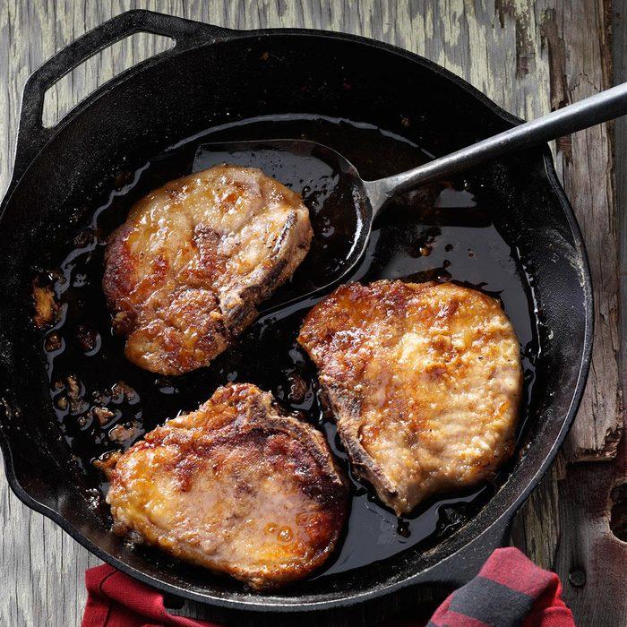 Maple Glazed Pork Chops Exps12983 Cx1995511b12 01 5b Rms 4