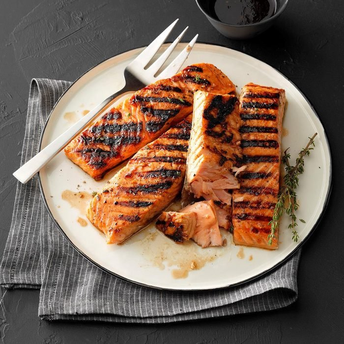 Maple Glazed Salmon Exps Sdfm19 24587 E10 16 2b