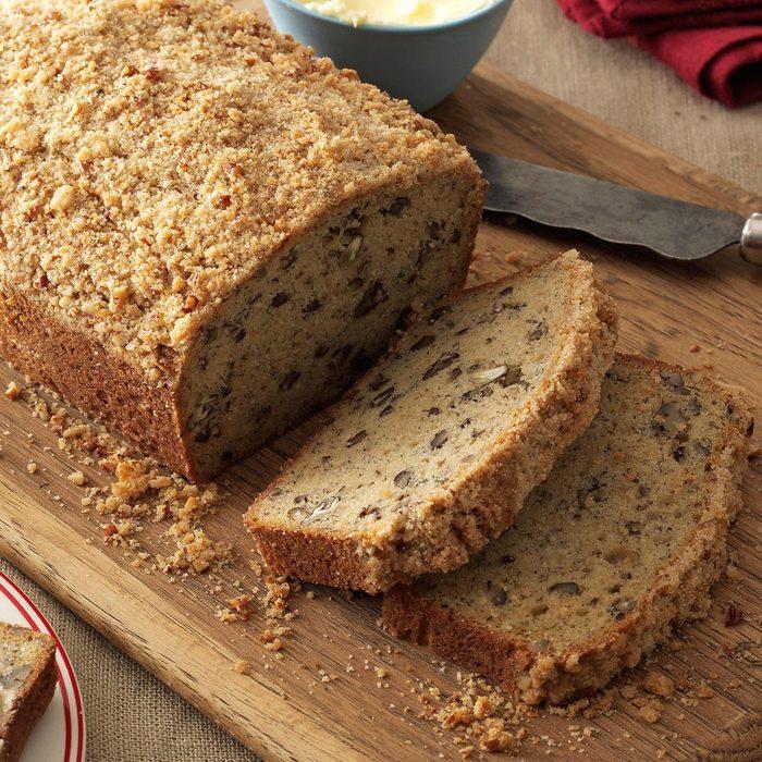 Maple Nut Banana Bread Exps51403 Thca143053c09 10 4bc Rms 4