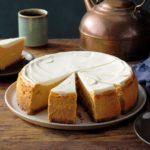 40 Make-Ahead Thanksgiving Desserts