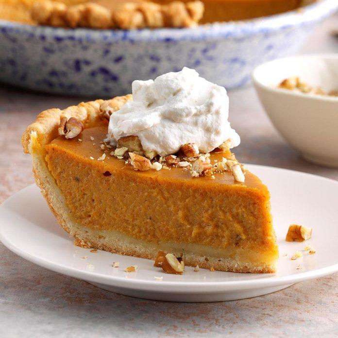 Maple Pumpkin Pie Exps Pcbz19 38554 B05 07 2b 5