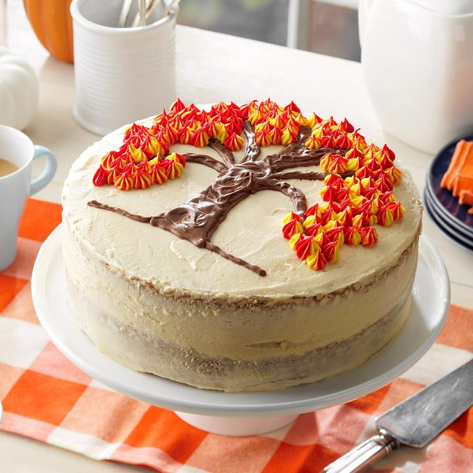 Maple Tree Cake Exps Hcacb21 15828 E04 01 1b