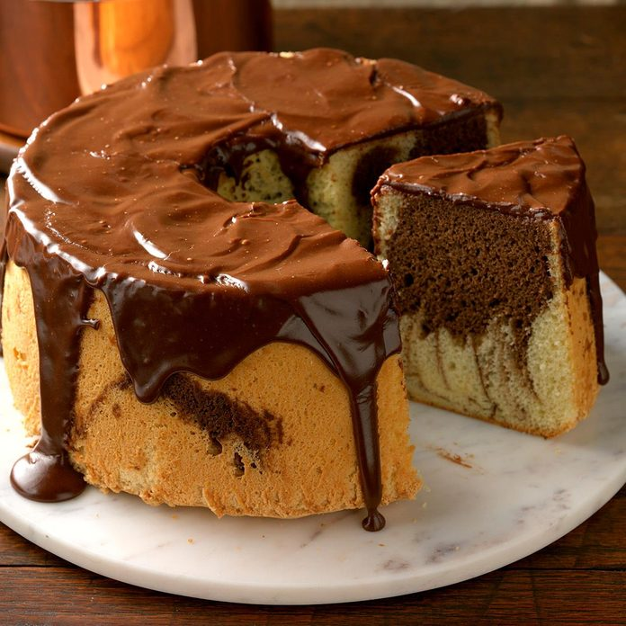 Marble Chiffon Cake Exps Cmz18 6609 D10 31 1b 1