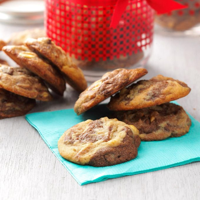 Marbled Chocolate Peanut Cookies Exps Cbz16 11152 B04 28 3b 2