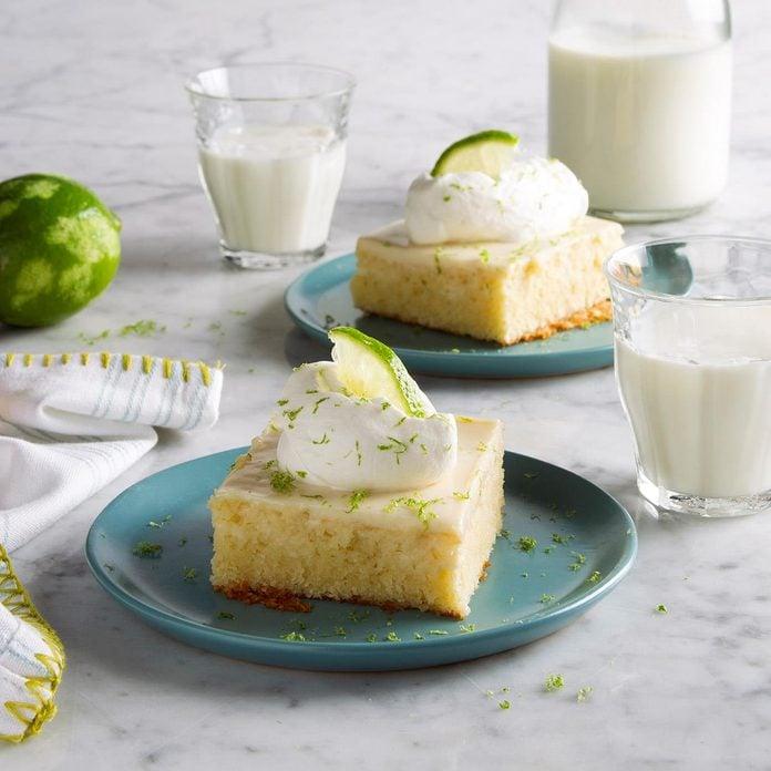 Margarita Tres Leches Cake Exps Ft21 89418 F 0408 1