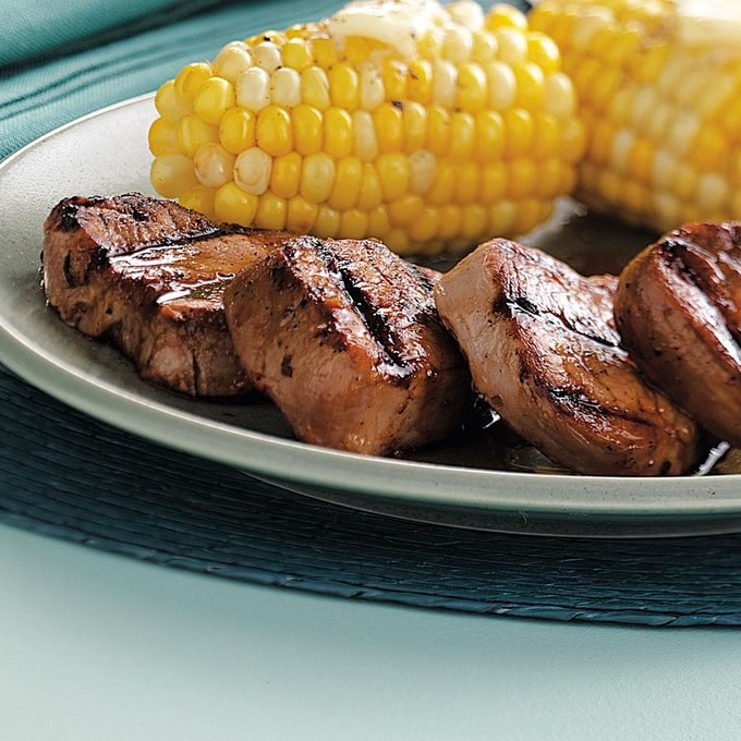 Marinated Pork Medallions Exps48824 Sd19999443d04 21 5bc Rms 2