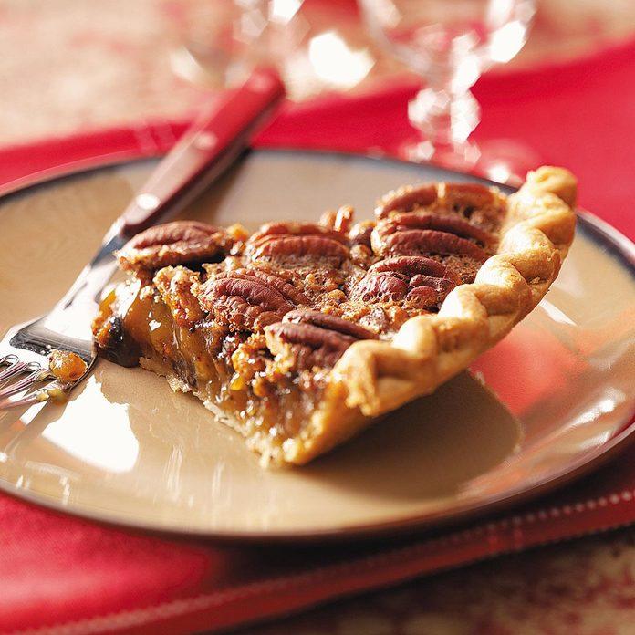 Mayan Chocolate Pecan Pie Exps45754 Thwr1828495d435 Rms 7