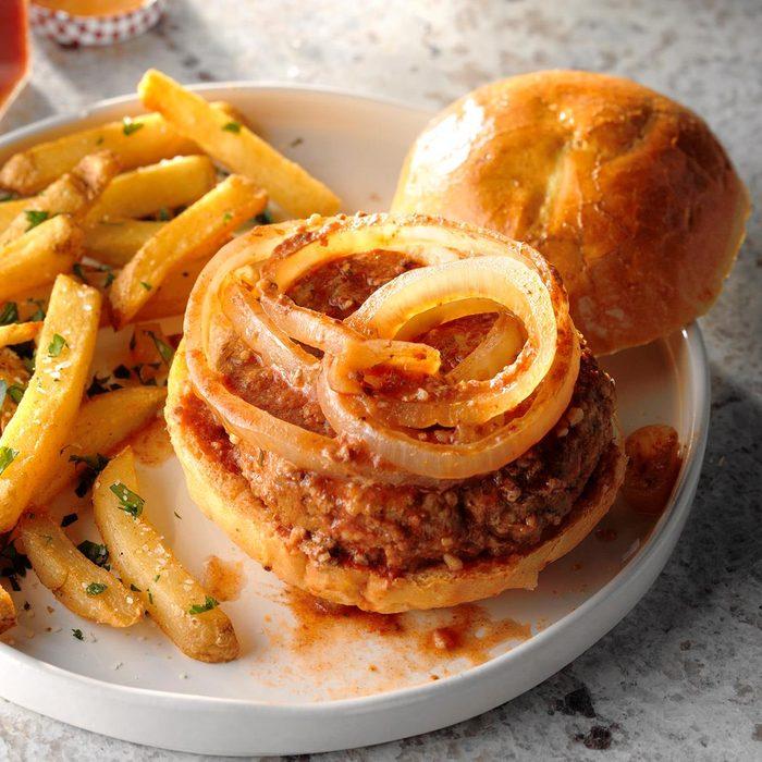 Meat Loaf Burgers Exps Scmbz18 8810 D01 10 4b 3