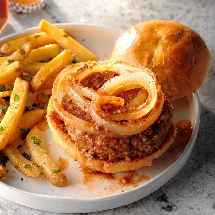 Meat Loaf Burgers Exps Scmbz18 8810 D01 10 4b 5